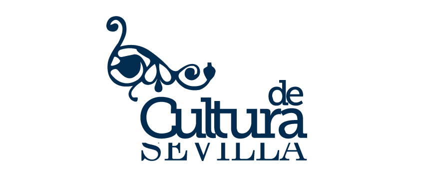 LOGOTIPO_CULTURA_SEVILLA