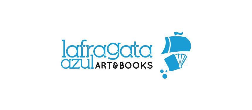 logotipo_fragata_azul