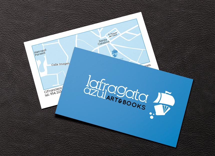 tarjetas_fragata_azul