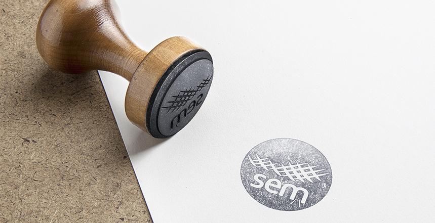 sello sevillasemueve